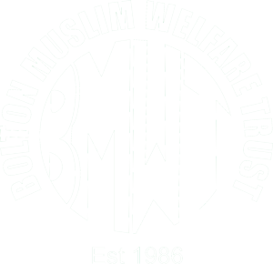 Bolton Muslim Welfare Trust